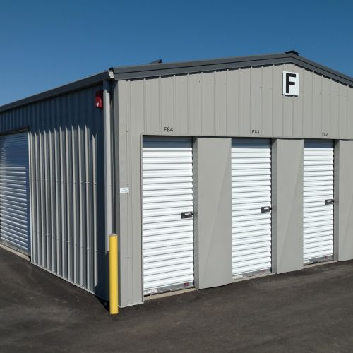 Rsp Structural Systems Gt Gallery Gt Rolled Steel Products