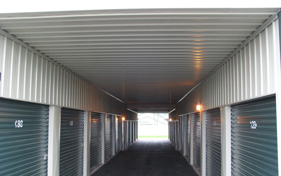 Rockwood Self Storage Image #4