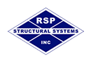 RSP STRUCTURAL SYSTEMS