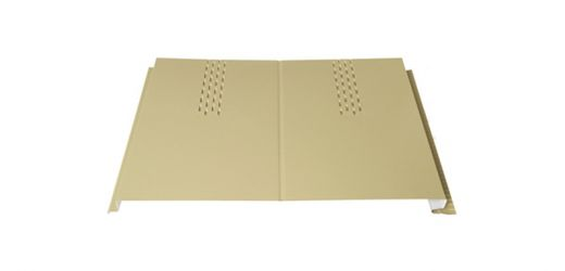 SW-16 Soffit / Wall Panel